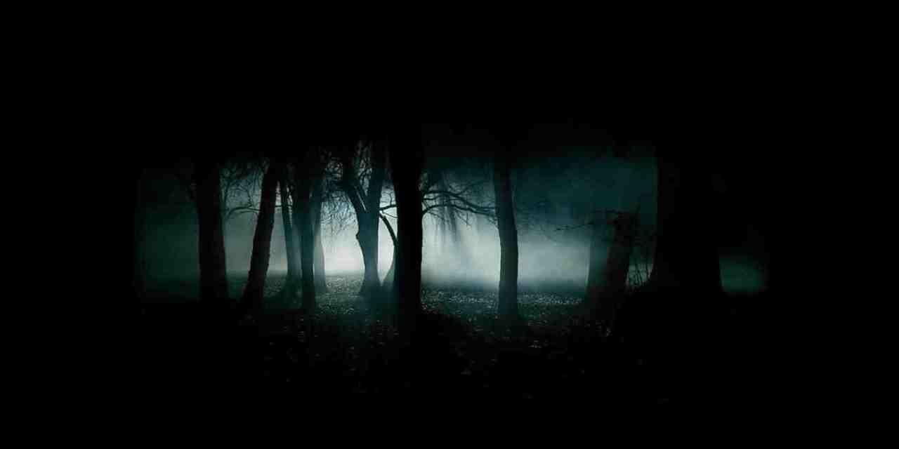 7 Greatest Non Supernatural Horror Novels