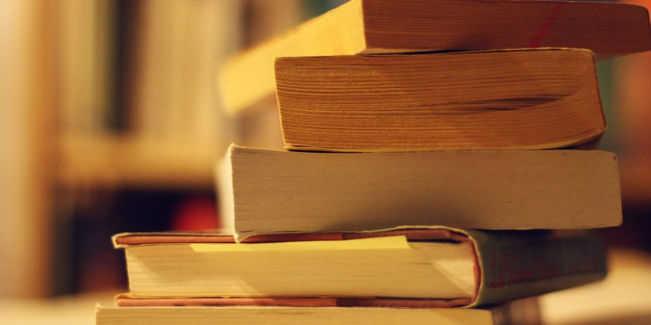 11 Best Books That Are Guaranteed To Get You Into Reading