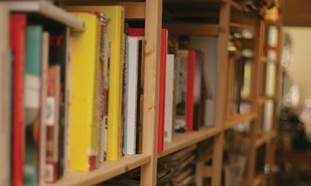 10 Inspiring True Story Books Everyone Must Read