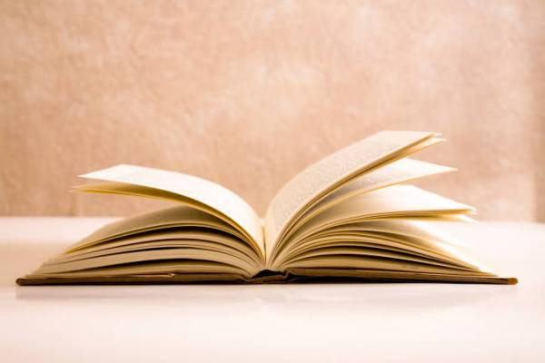 most influential books