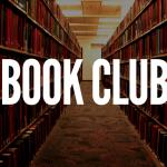 Book Club Books | 10 Best Books To Read With A Book Club
