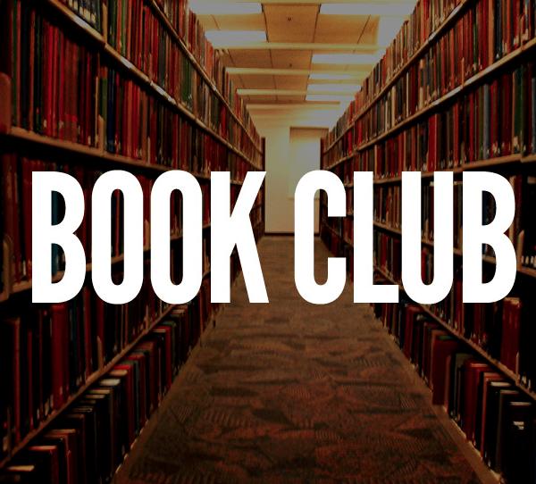 Book Club Books   10 Best Books To Read With A Book Club