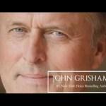 Best John Grisham Books