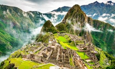 7 Books About Ancient Civilizations