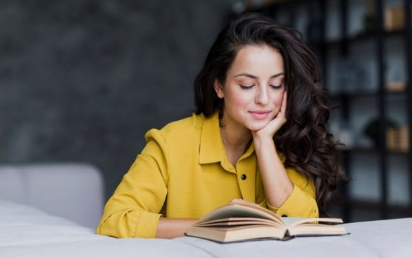 Top 6 Books to Improve Students Knowledge Acquisition