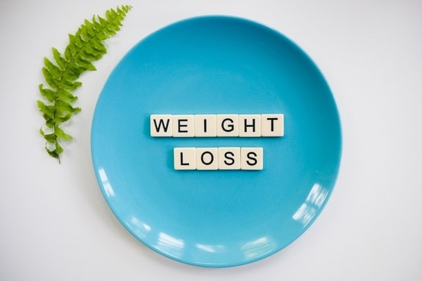 10 Best Diet Weight Loss Books Of 2020 To Help You Lose Weight Fast