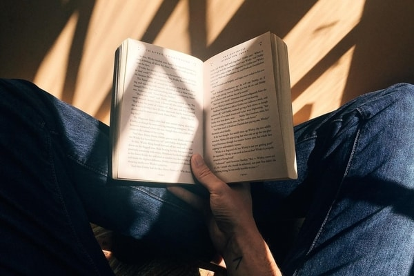 Why Reading Is So Important For Student Success