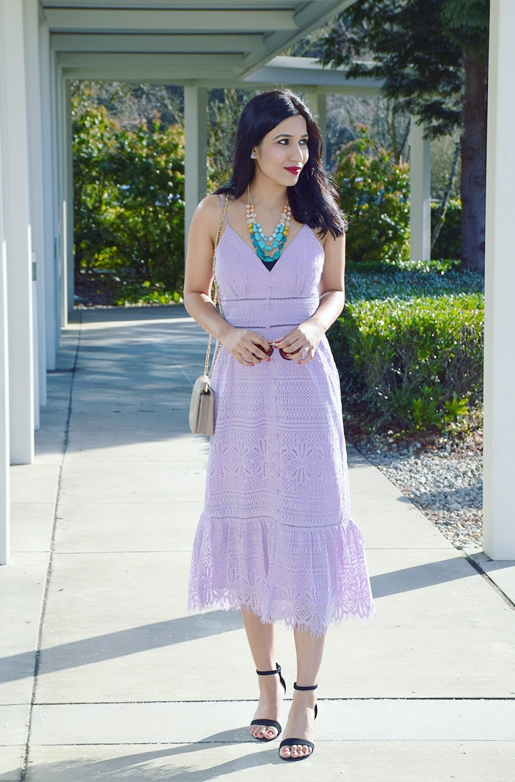 A Busy Mom Fashion Guide to look good and presentable: ft  Shoppinkblush