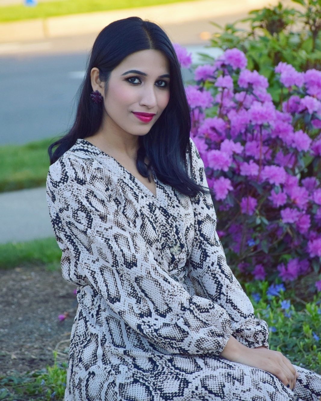 8 Cute And Stylish Dresses For Spring/Summer|Ft SHEIN