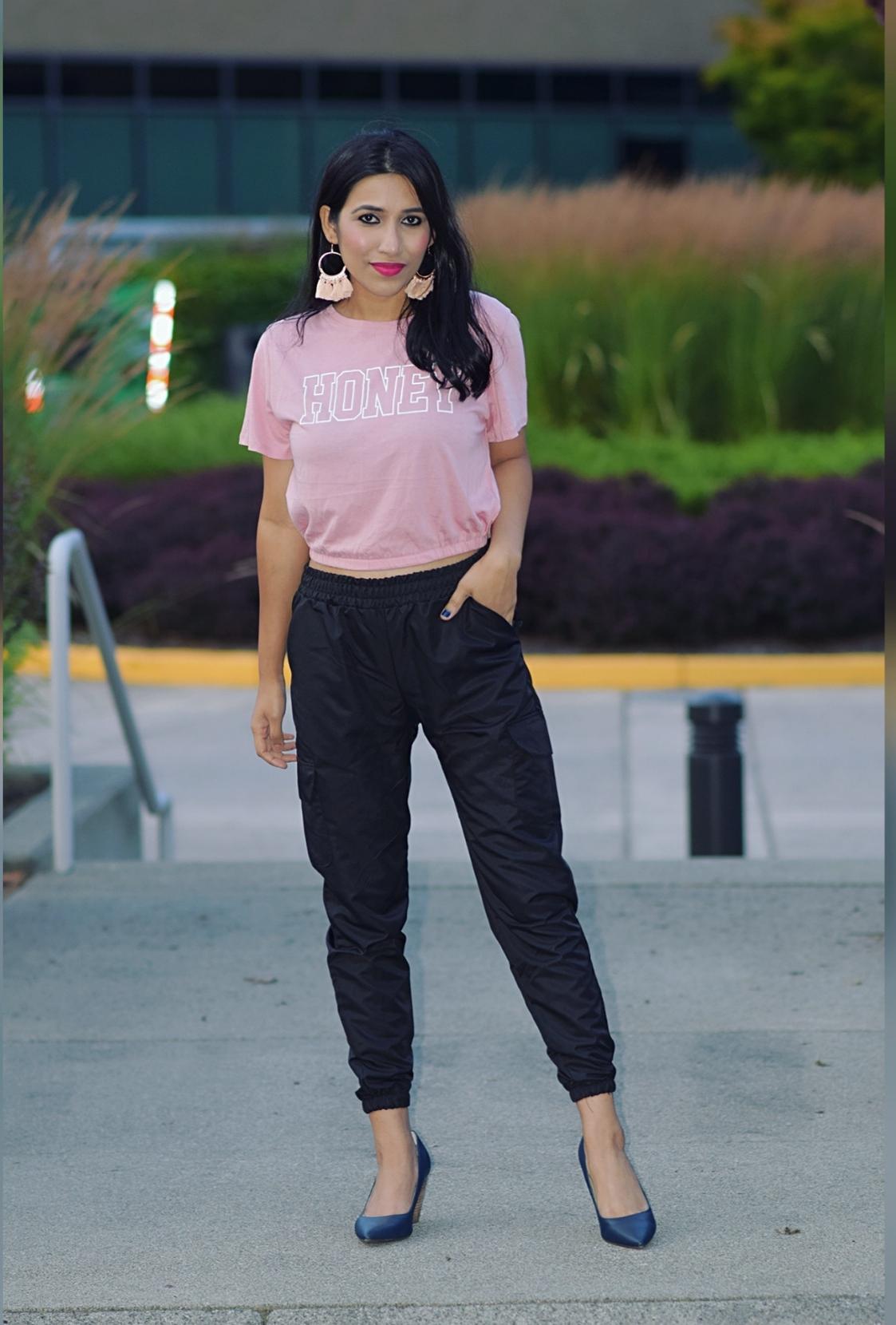 https://femmeluxefinery.com/products/black-cargo-trousers-mina