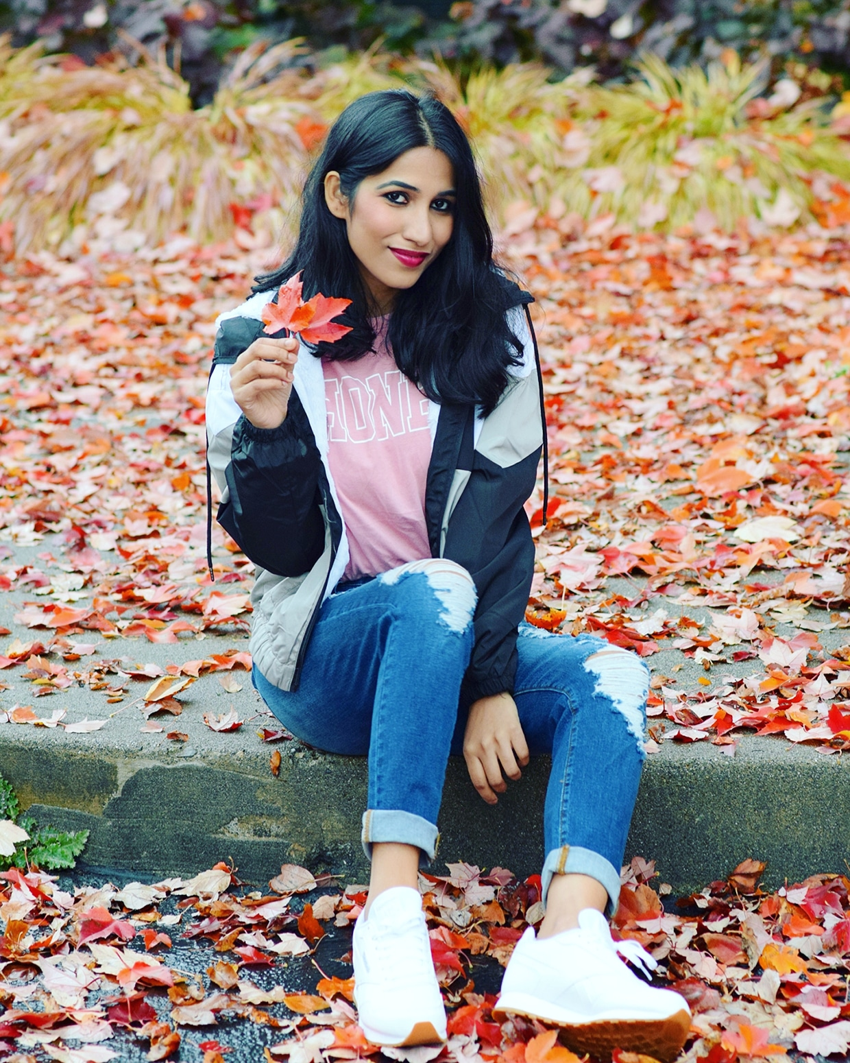 Affordable And Trendy Fall/Winter Outfits ShopDressUp