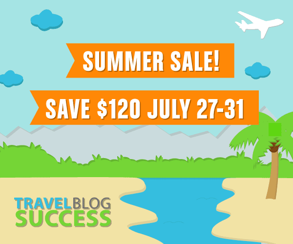 TBS-Summer-Sale-2015-@2x