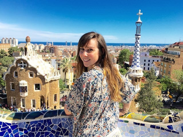 Want to Teach English in Spain? Why Not Also Study Spanish
