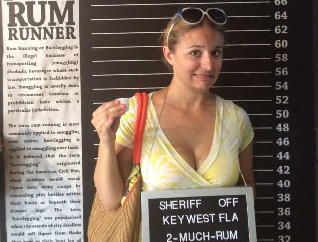 captured-in-key-west-1-1