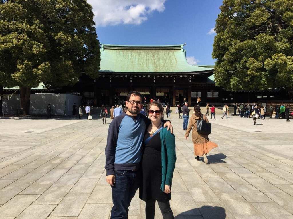 Budgétiser pour 3 semaines au Japon - Combien coûte un voyage au Japon?