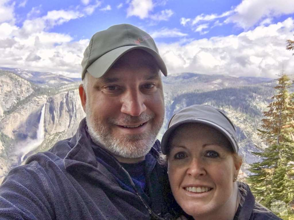 How Much Does it Cost to Travel? 7 Week RV Trip in the American West