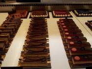 Marcolini chocolatier Bruxelles