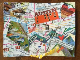 that is why we love austin