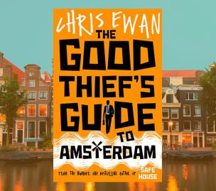 The-Good-Thiefs-Guide-to-Amsterdam-600x532