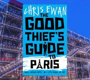The-Good-Thiefs-Guide-to-Paris