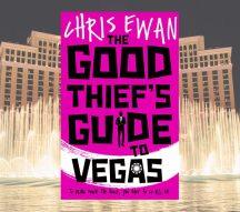 The-Good-Thiefs-Guide-to-Vegas-600x532
