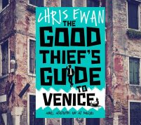 The-Good-Thiefs-Guide-to-Venice-600x532