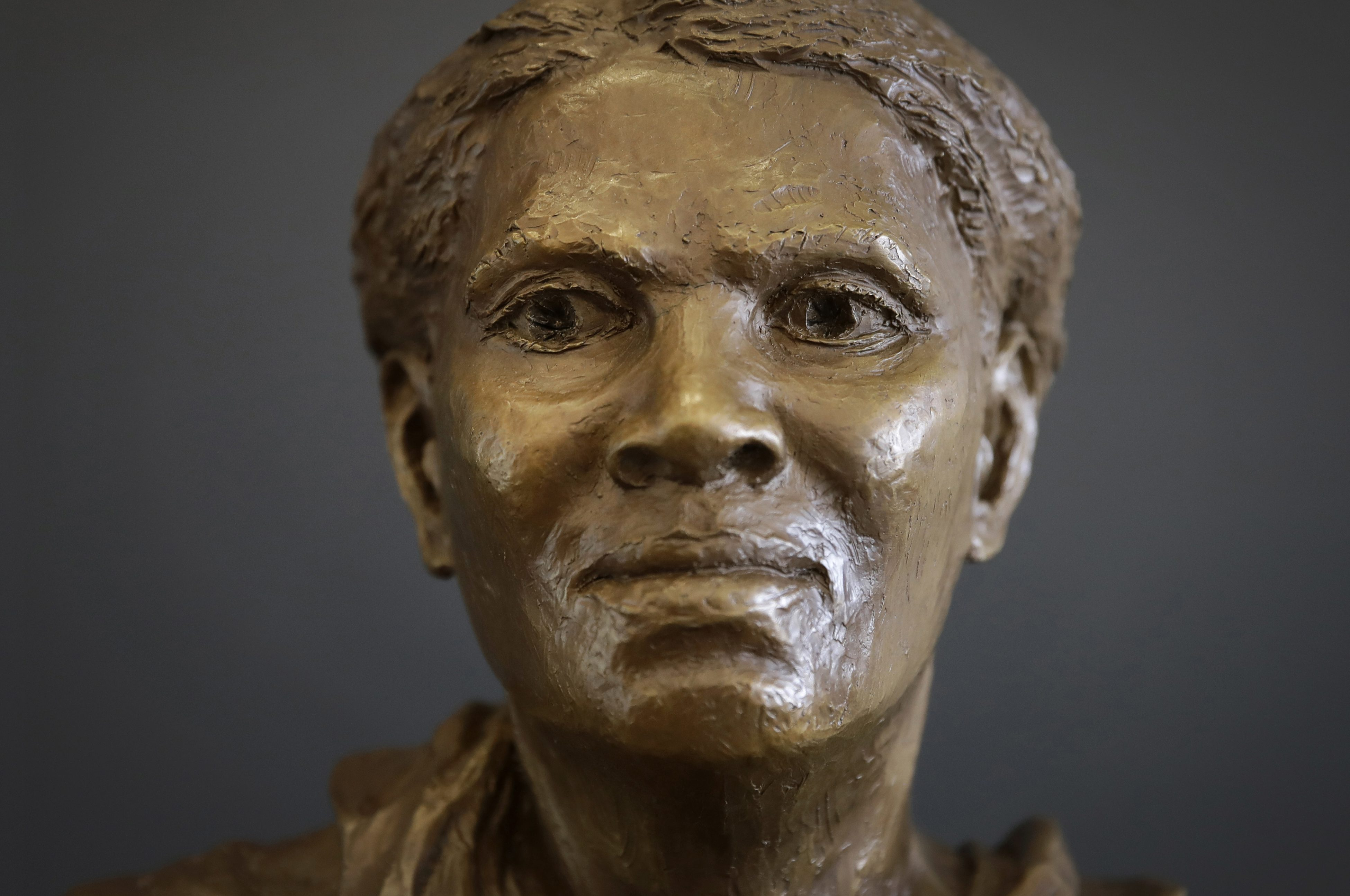 Museum Honoring Harriet Tubman Destined For Cape May