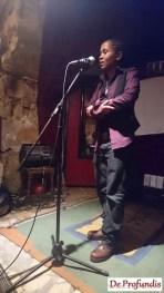 Soirées BOKANTAJ - Rencontres Poétiques