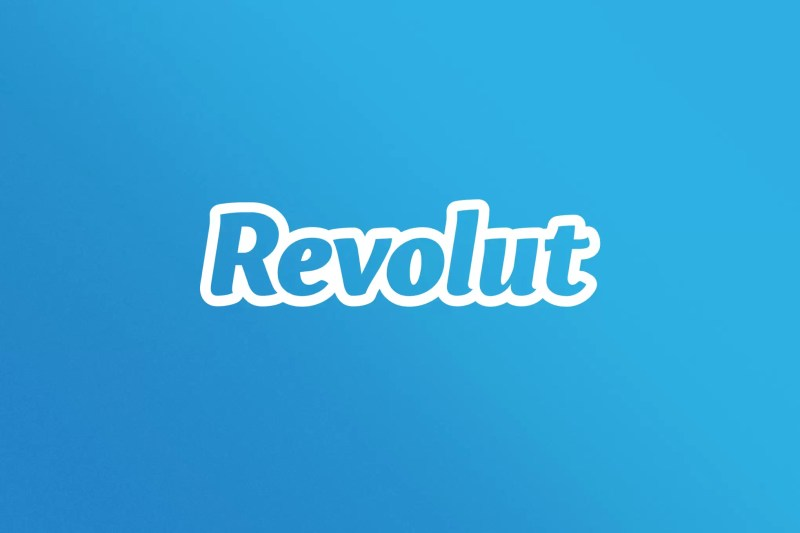Revolut review: the challenger bank for frequent travellers | WIRED UK