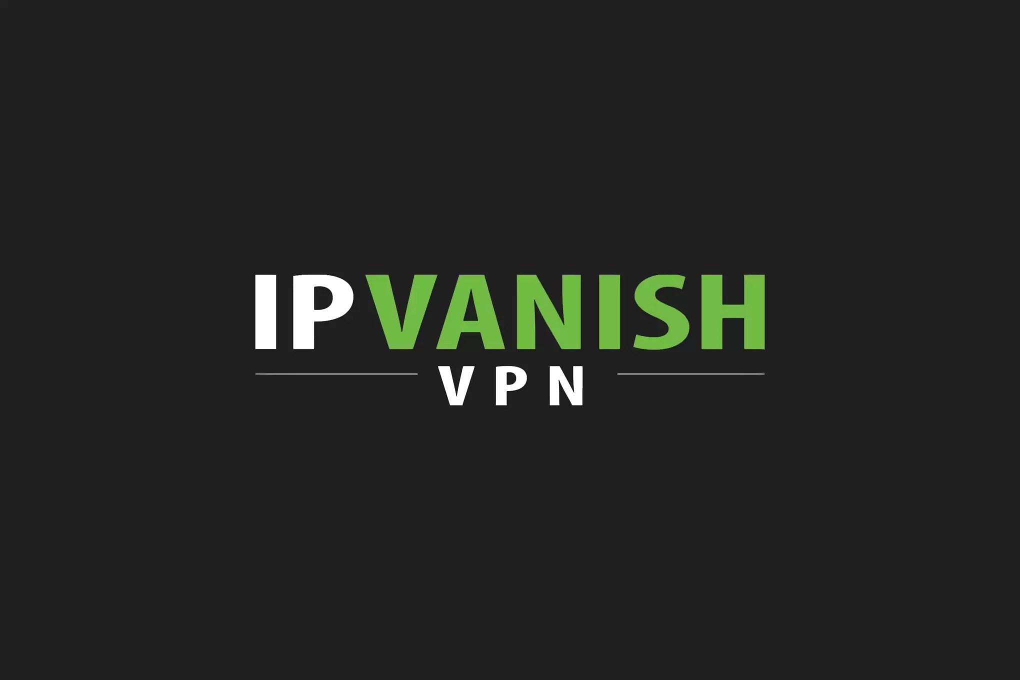 IPVanish 2020 Crack With Activation Key Free Full Download {Fresh Copy}