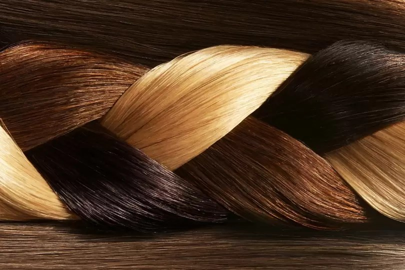 Gold Nanoparticles Successfully Used As Hair Dye WIRED UK