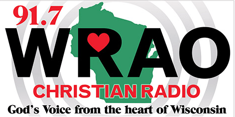 WRAO Radio Impacts Wisconsin Heartland