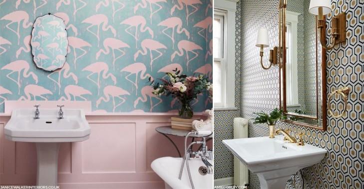 Bathroom Uk Wallpapers Free Bathroom Uk Wallpaper Download Wallpapertip