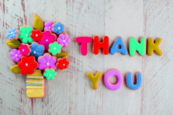 Thank You Images For Friends Thanks For Birthday Wishes Thanks For Birthday Wishes Hd 2122x1415 Download Hd Wallpaper Wallpapertip