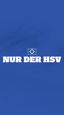 download hd wallpaper