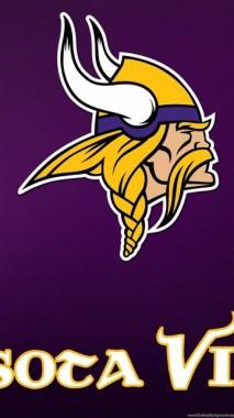 Minnesota Vikings Happy Birthday Meme 946x2048 Download Hd Wallpaper Wallpapertip