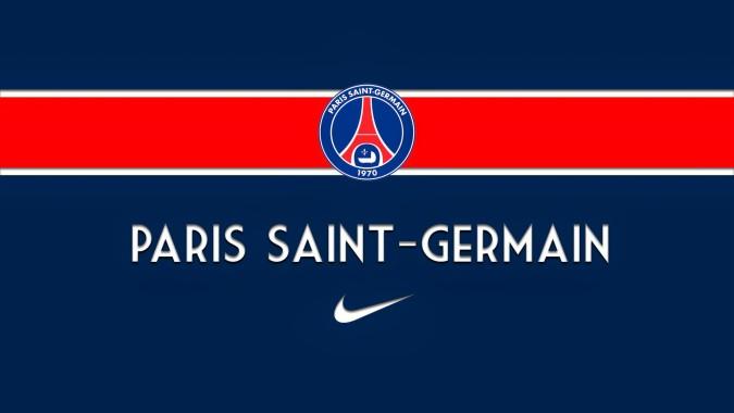 paris saint germain wallpapers hd