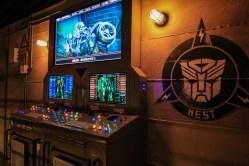 USS - Transformers