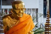 Intharawihan