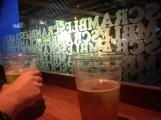 Scramble Bar