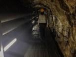 Trzeci Tunel