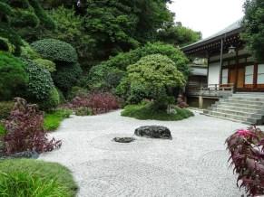 Hokokuji