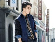 14fall_collection_01