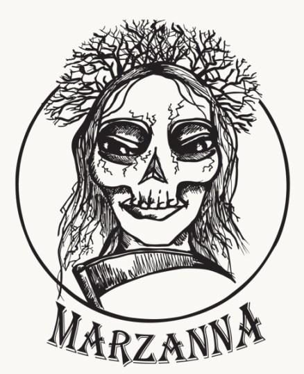 Marzanna