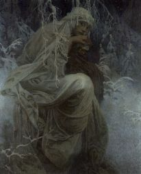 a-mucha-winter-picture1