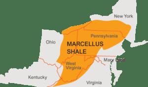 MarcellusShale