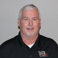 Mike Schmitt