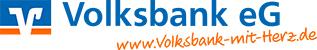 Volksbank eG Wolfenbüttel