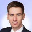 Thomas Schreyer