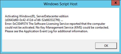 Windows server 2012 kms service activation ccuart Images